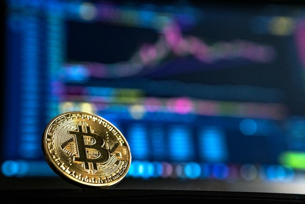 come ricevere bitcoin)